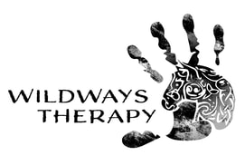 Wildways Therapy